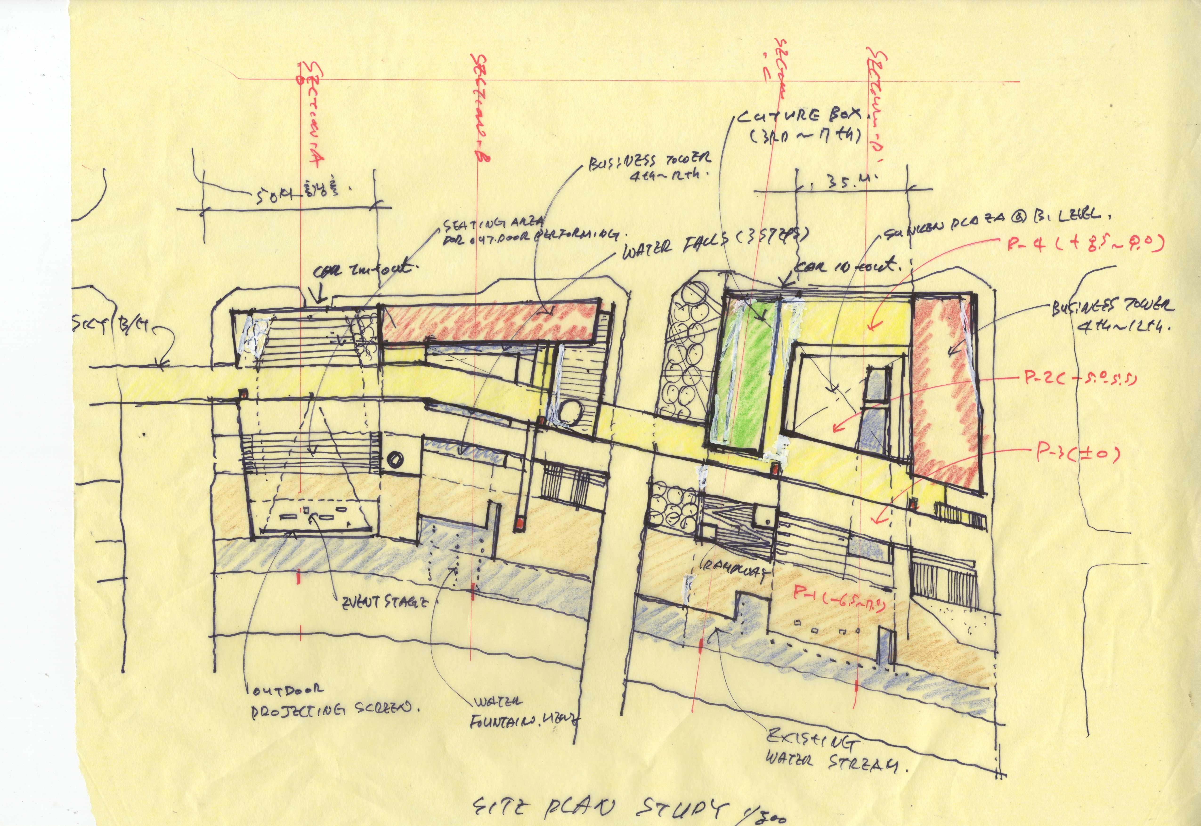 http://www.parkjongsung.com/board/data/file/hand_sketchs/img170.jpg