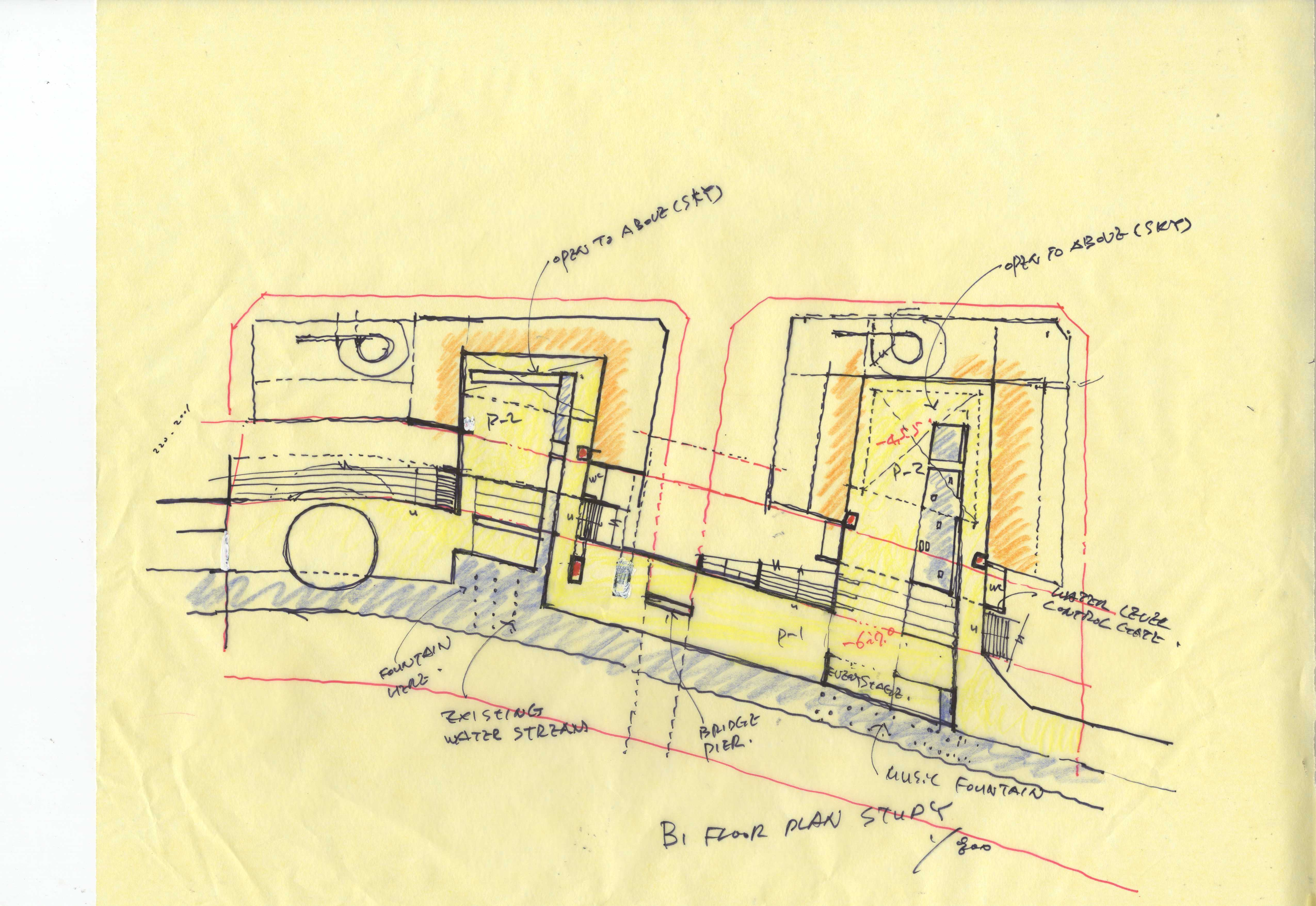 http://www.parkjongsung.com/board/data/file/hand_sketchs/img171.jpg