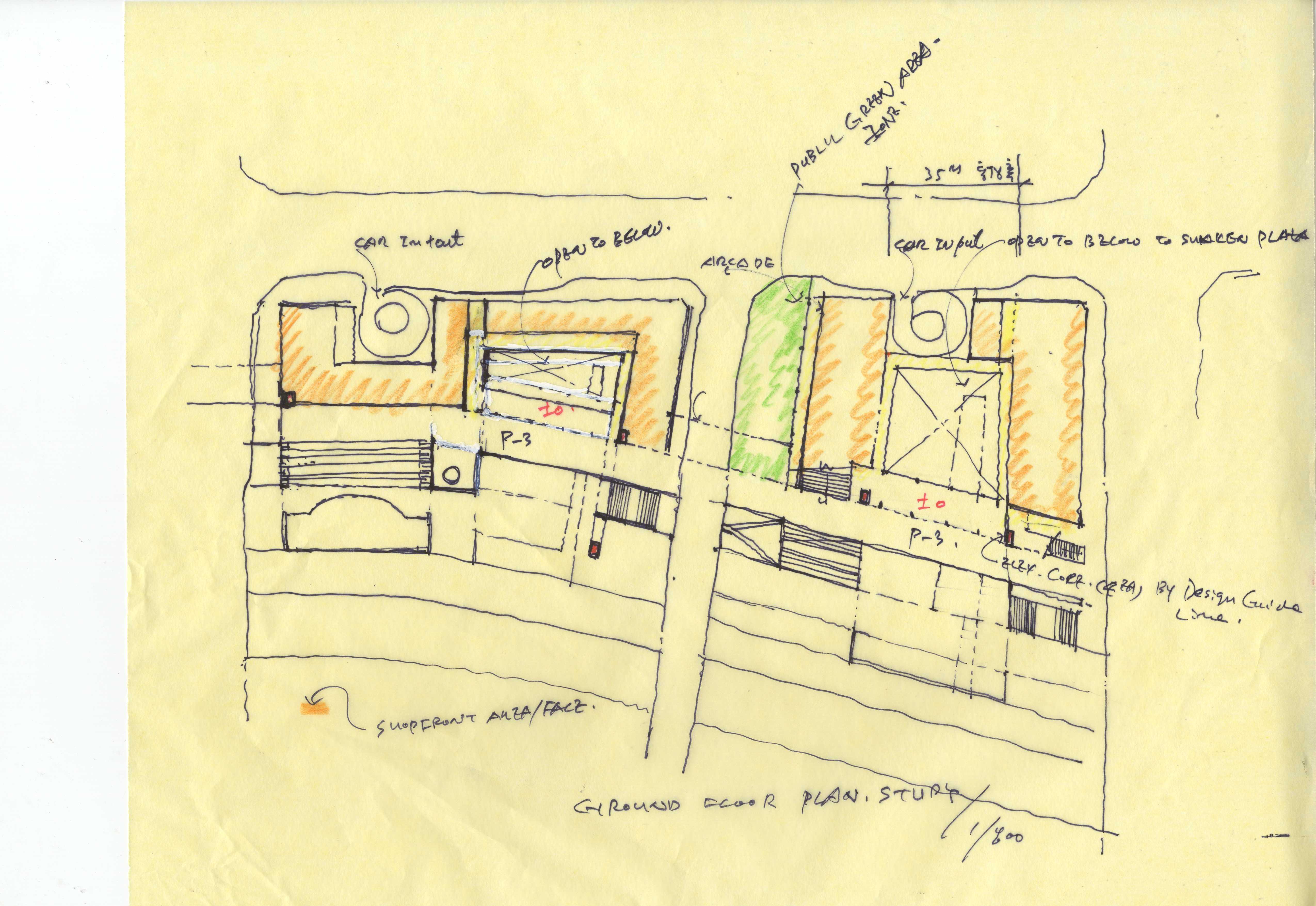 http://www.parkjongsung.com/board/data/file/hand_sketchs/img172.jpg