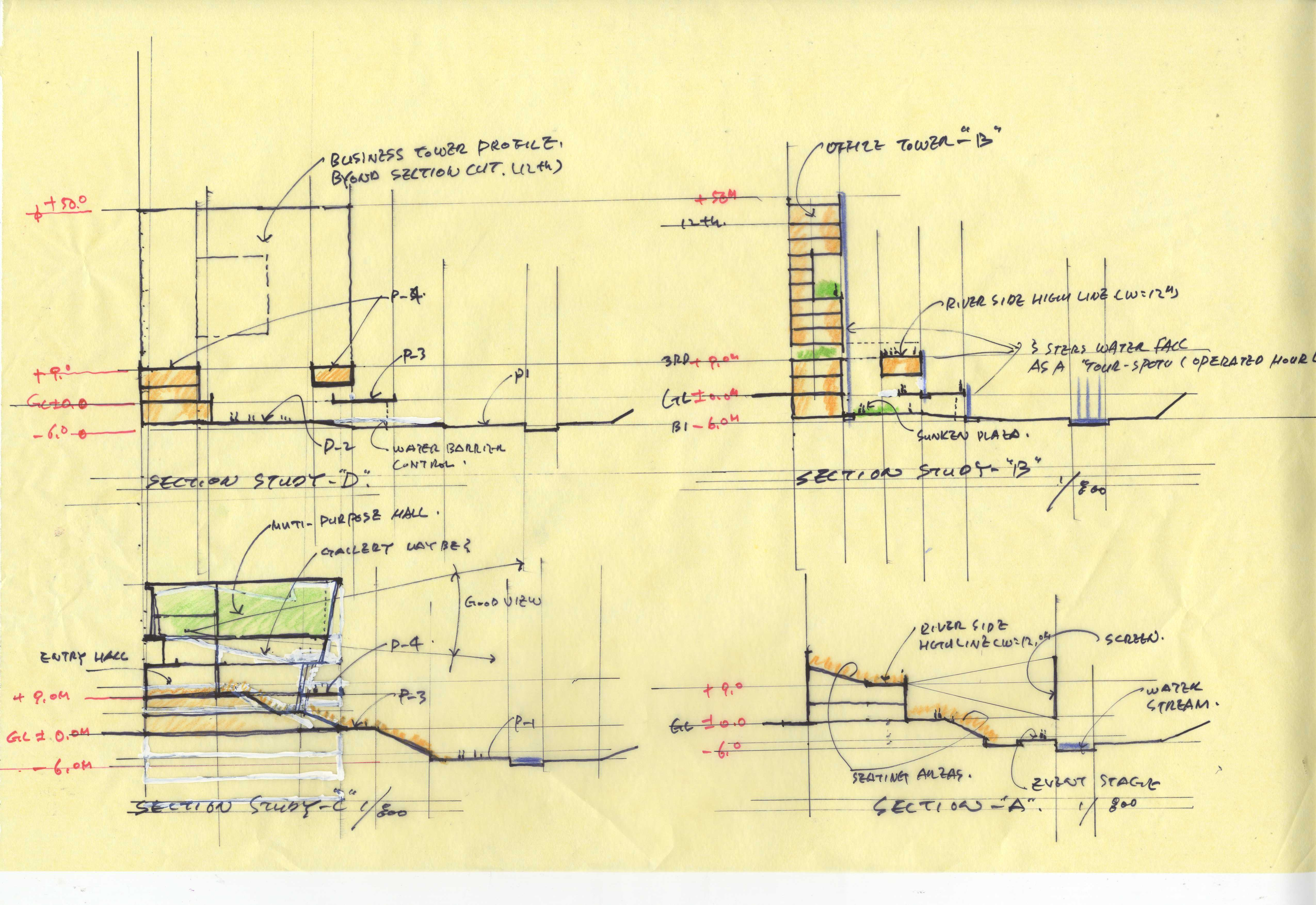 http://www.parkjongsung.com/board/data/file/hand_sketchs/img175.jpg