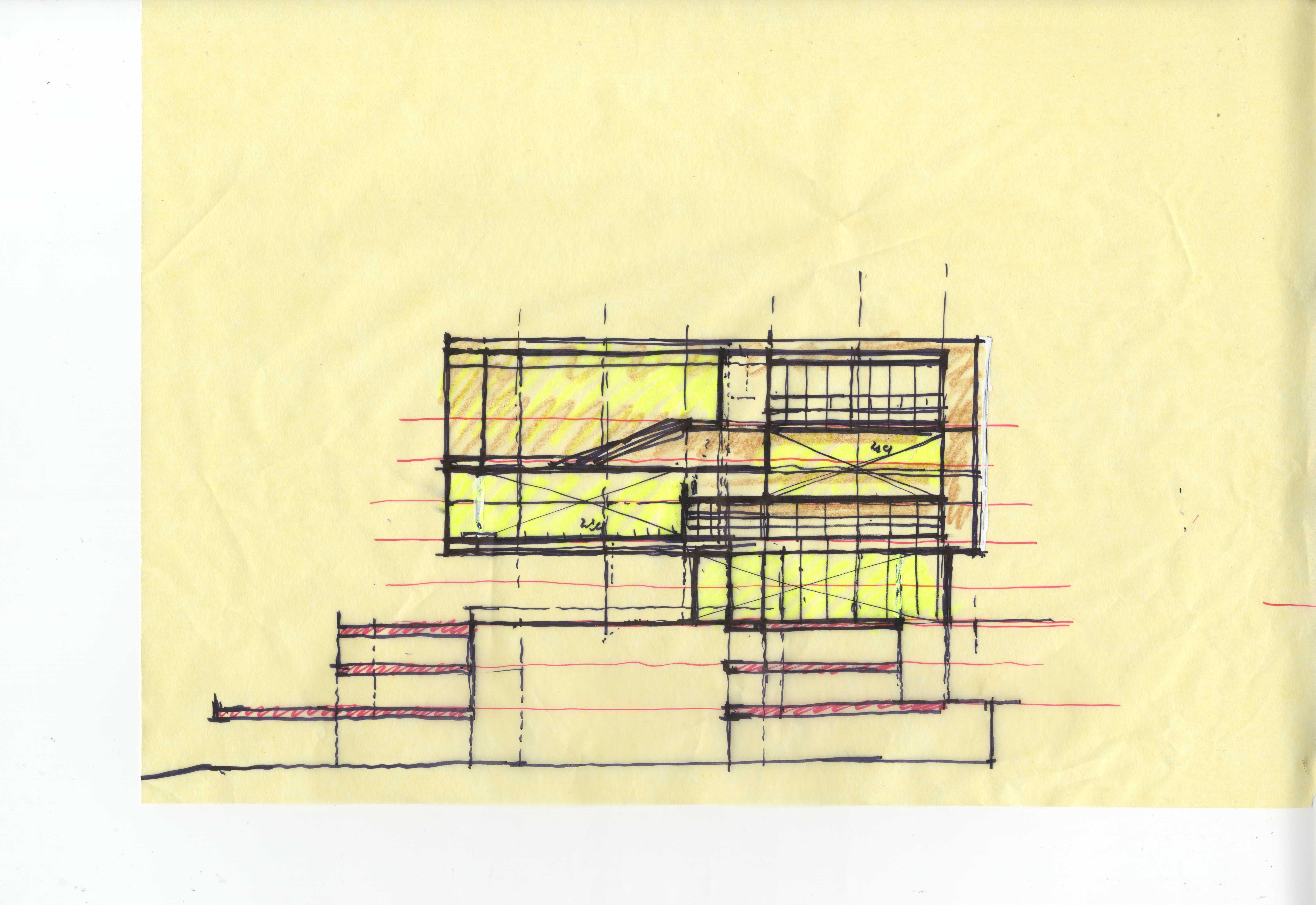http://www.parkjongsung.com/board/data/file/hand_sketchs/img181.jpg